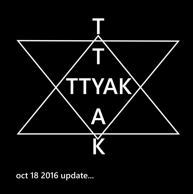 ttyak logo cover oct 18 2016 wide with date.png